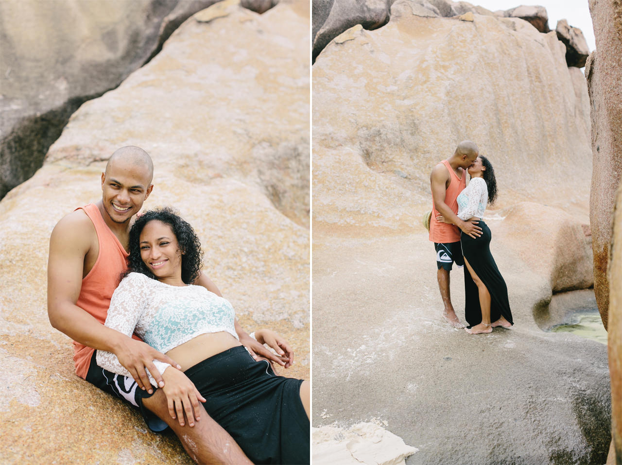 Seychelles_LaDigue_Couple_003.jpg