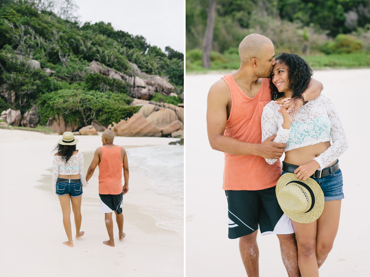 Seychelles_LaDigue_Couple_006.jpg