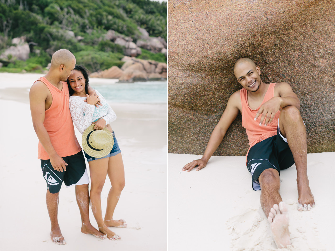 Seychelles_LaDigue_Couple_012.jpg