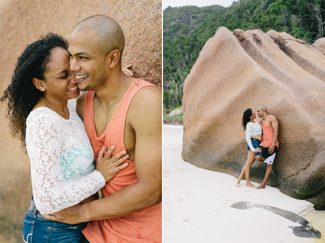 Seychelles_LaDigue_Couple_014.jpg