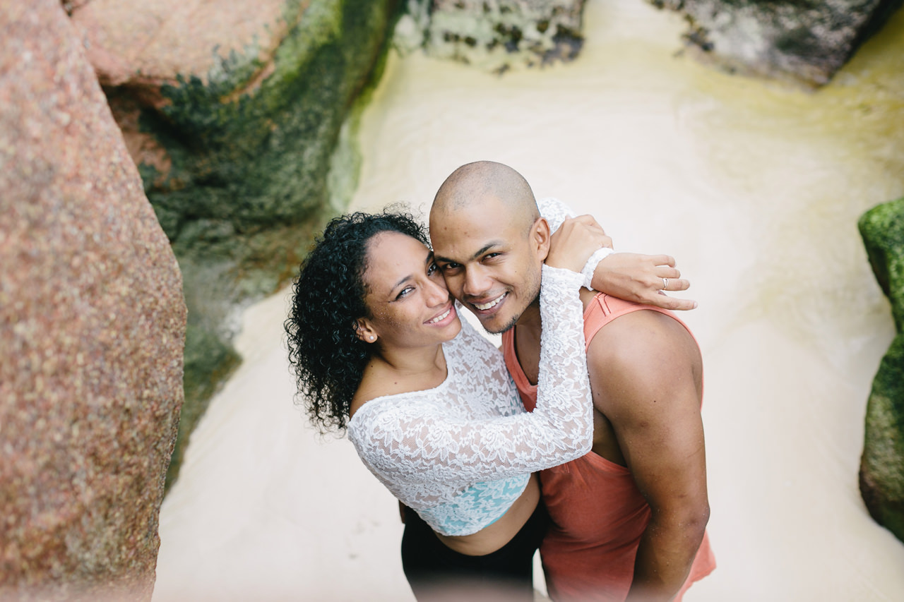Seychelles_LaDigue_Couple_022.jpg