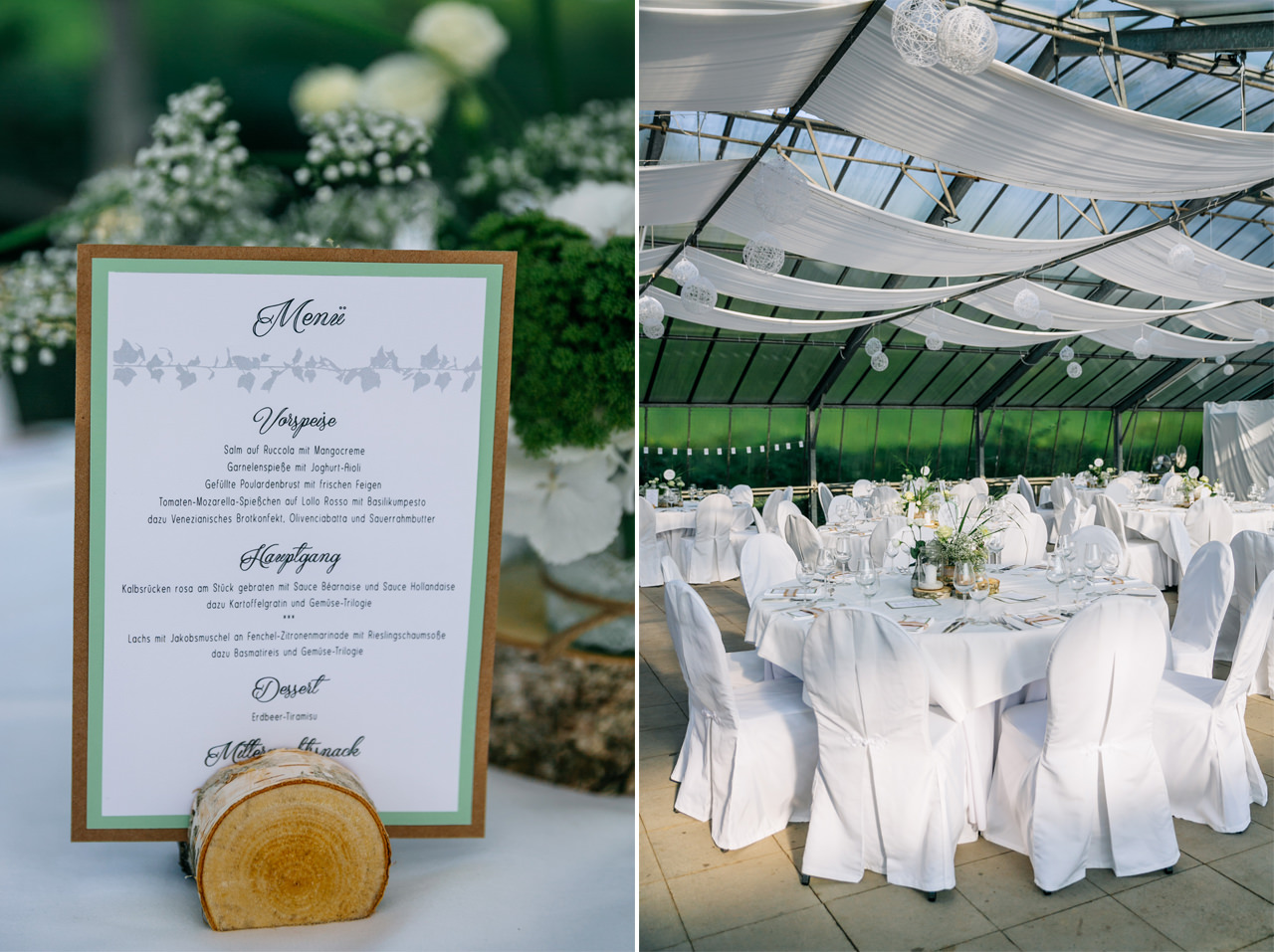 Hochzeitslocations Teil Iii Julia Hofmann