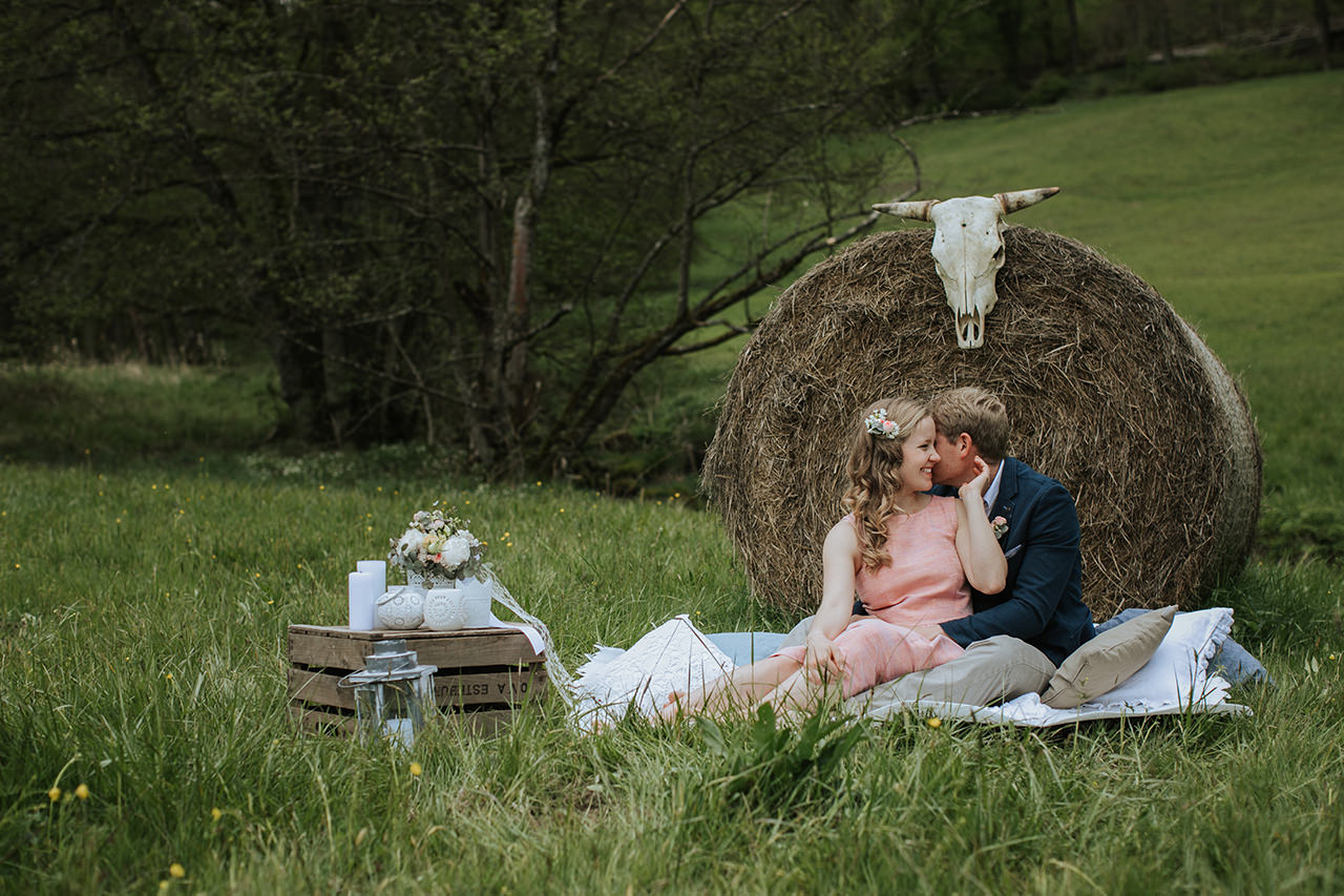 Elopement_Picknick_Bad_Herrenalb_001.jpg