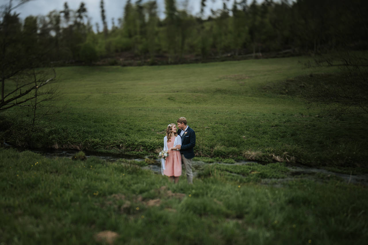 Elopement_Picknick_Bad_Herrenalb_006.jpg