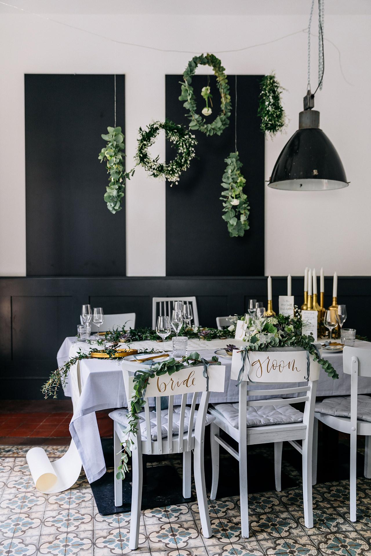 luxus goldene hochzeit rede brautpaar schmuck website. Black Bedroom Furniture Sets. Home Design Ideas