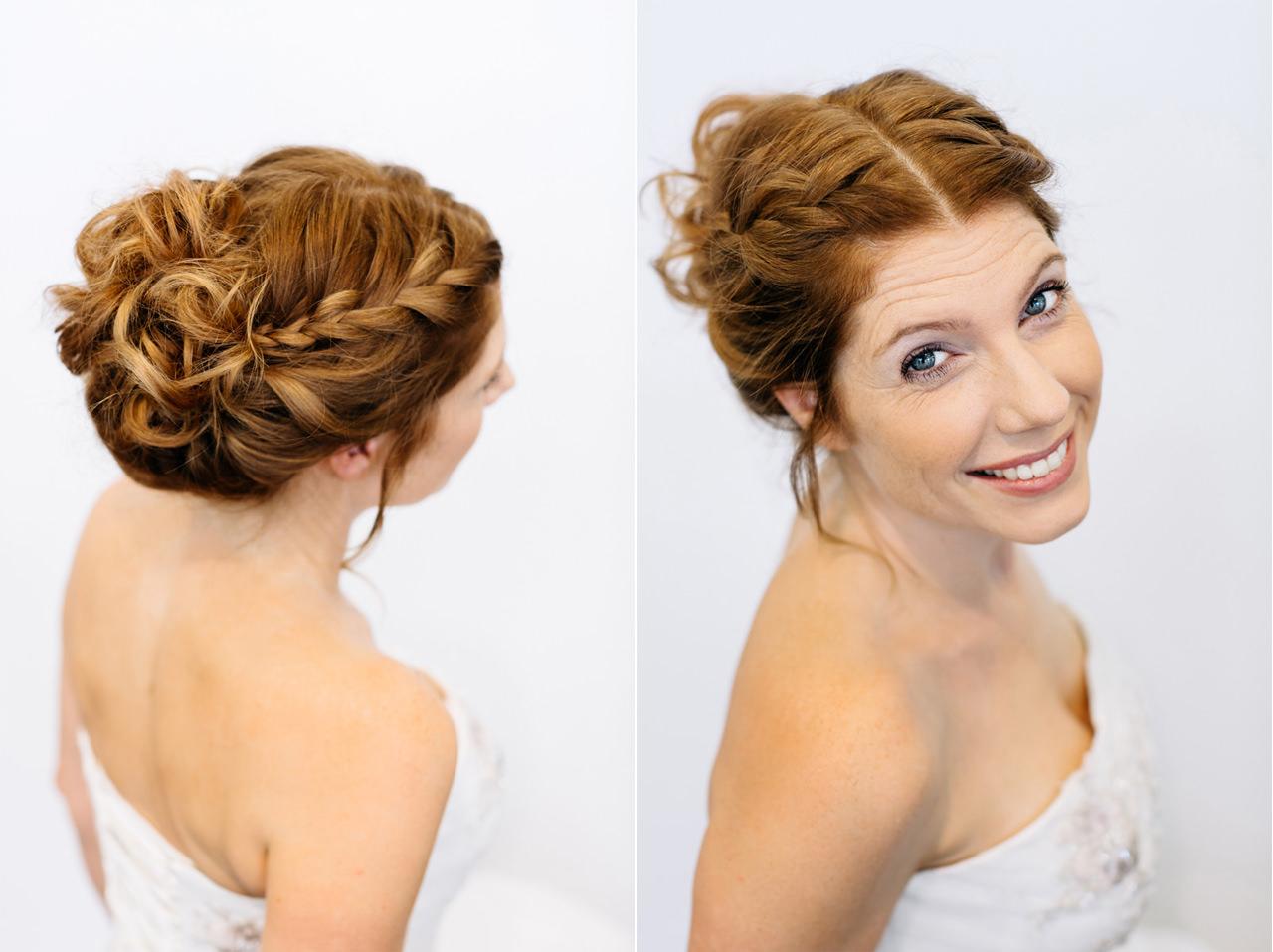 Frisuren Hochgesteckt Hochzeit Frisuren Manner