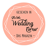 The little wedding corner Magazin